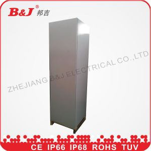 Electric Cabinet/Electrical Floor Box IP65 pictures & photos