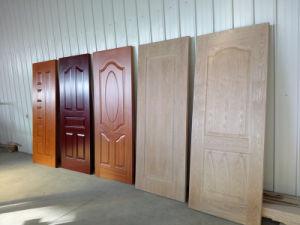 Moden Wood Doors for Bedroom pictures & photos