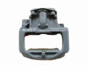 Brake Caliper for Truck Rear Brake Caliper