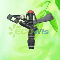 Yard Lawn Grass Sprinkler Head pictures & photos