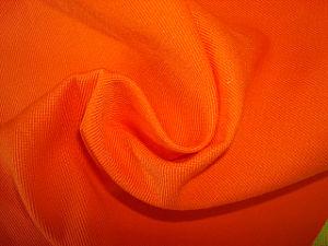 Modacrylic Cotton Fire Retardant Twill Fabric pictures & photos