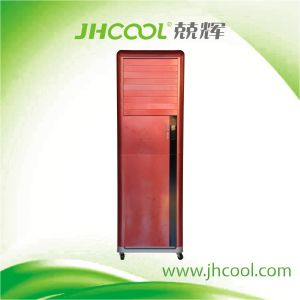 Mobile Air Conditioning Fan in Superb Quality (JH157) pictures & photos
