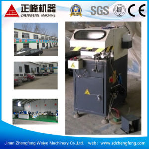Automatic Cutting Saws Corner Connector pictures & photos