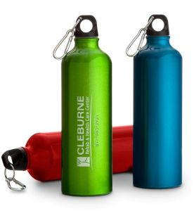 Sport Bottle, Aluminum Water Bottle (ASWB-00121) pictures & photos