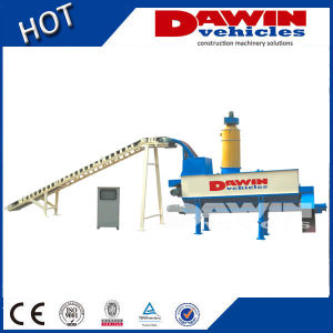 Cement Bale Breaking Machine for Concrete Batching Plants pictures & photos