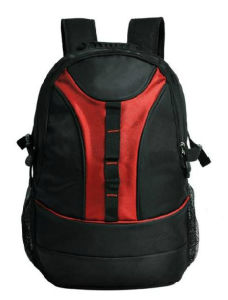 New Style Laptop Bag Backpack (SB6638) pictures & photos