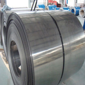 China Mainland of Origin Galvanized Steel Plate for D*51d pictures & photos