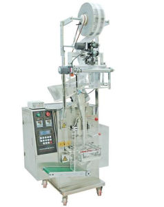 Tablet Vertical Packing Machine (RZ-Z240) pictures & photos