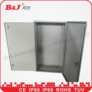 High Quality Electric Cabinet pictures & photos
