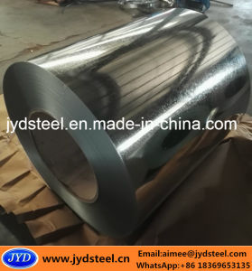 Gi/Galvanized Steel Coil pictures & photos