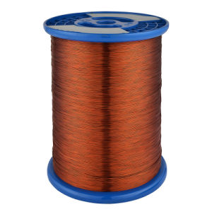 Enameled Copper Wire Pew pictures & photos
