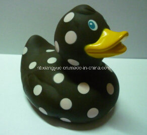 Rubber Duck Toys/Rubber Doll
