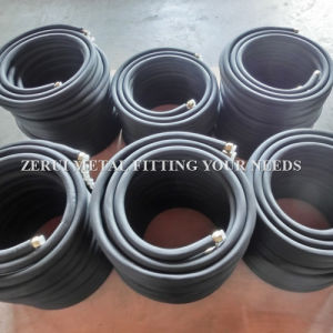 50FT Copper Line Set with R410A Refrigeration Copper Tubing pictures & photos