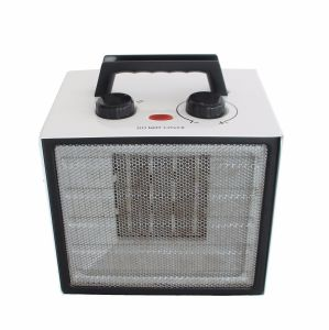 1500W Mini PTC Electric Heater pictures & photos