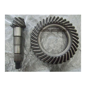 Bevel Gear Mitsubishi Fuso D5 PS-135 PS125 PS100 PS120 pictures & photos