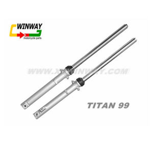 Ww-6150 Titan99 Motorcycle Damper, Front Shock Absorber pictures & photos