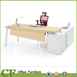 Executive Office Desk Furniture (KO-D0122) pictures & photos