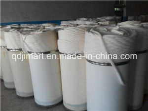 Professional Textile Machinery Absorbent Cotton Wool Carding Machine for Bleaching Unit pictures & photos