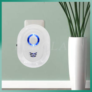 Small Room Environmental Air Cleaner with Timer Setting pictures & photos