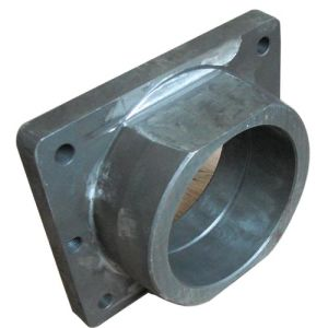 Machinery Parts for Steel Parts in China pictures & photos