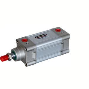 DNC63X50 Pneumatic Cylinder