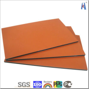 Building Construction Material Metal Panel Wall Panel Aluminum Building Material pictures & photos