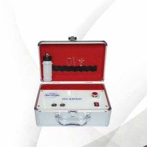 Portable Vacuum & Spray Equipment pictures & photos