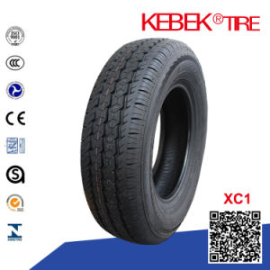 New Radial Car Tyre 215/65r15 pictures & photos