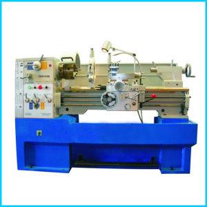 Cm6241 High Precision Heavy Duty Lathe Machine