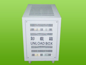 0.5kw to 3kw off Grid Pure Sine Wave Wind Solar Inverter pictures & photos