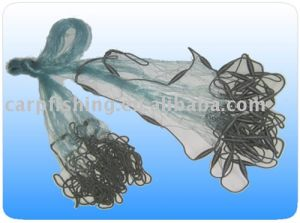 Nylon Mono Gill Net pictures & photos