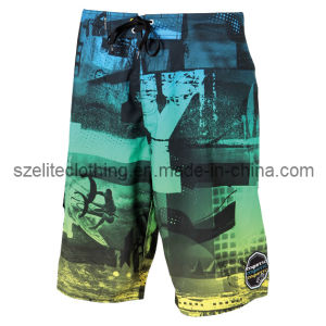 Wholesale Men Board Shorts (ELTBSJ-120) pictures & photos