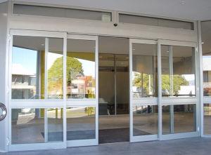 automatic chicken door opener - 30.000 Garage Door Repair