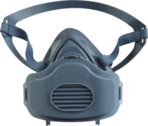 TPE Dust Mask pictures & photos