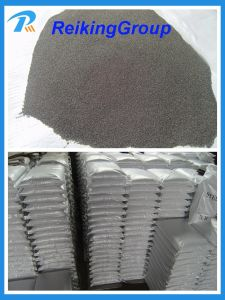 Aluminum Pill for Blast Cleaning Machine pictures & photos