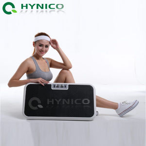 Hot Sale Vibration Plate with CE (HNF600B3)