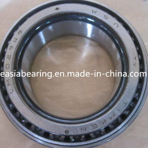 Nn3036k Cylindrical Roller Bearings, Miniature Single Row Cylindrical Roller Bearing Cross Reference pictures & photos