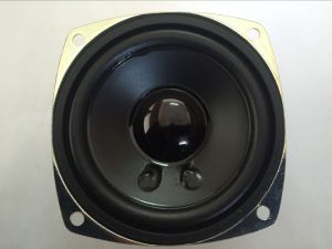 """3"""" Loudspeaker Use for Play Music pictures & photos"""