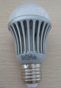 USD5.25 LED Bulb E27 7W
