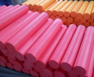 EVA Foam Roller, Hollow Foam Roller, Plastic Foam Roller - pictures & photos