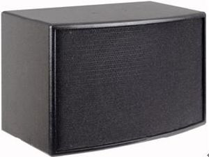 120W Professional Speaker (OK102) Cheap Price&High Quality pictures & photos