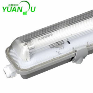 IP65 Waterproof Light Fixture for Yp5158t pictures & photos