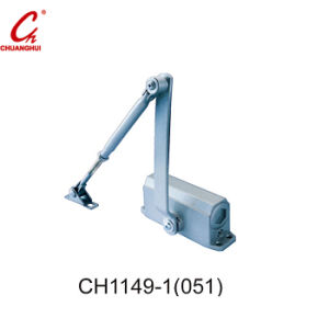 CH Hardware Door Fitting Close (CH1149-1) pictures & photos