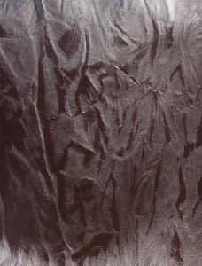 Emboss Design Leather 002