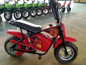 Ce Approved Electric Mini Bike----on Sale~~~