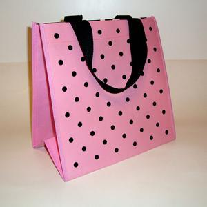 Hottest PP Non Woven Bag for Sale pictures & photos
