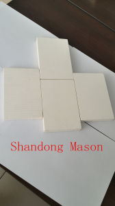 Best Quality Waterproof Magnesium Oxide Board for Building pictures & photos