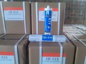 Solar Photovoltaic Selant CH-515
