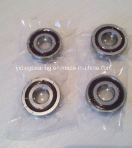 High Quality Angular Contact Ball Bearing 7001c pictures & photos
