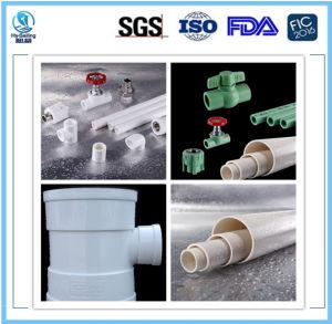 Hot Sale Top Quality Best Price Nano Calcium Carbonate pictures & photos